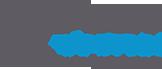 De Facto Infotech Logo