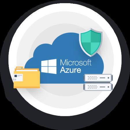 Trusted Cloud Microsoft Azure
