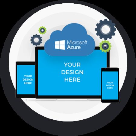Optimize App Innovation Microsoft Azure