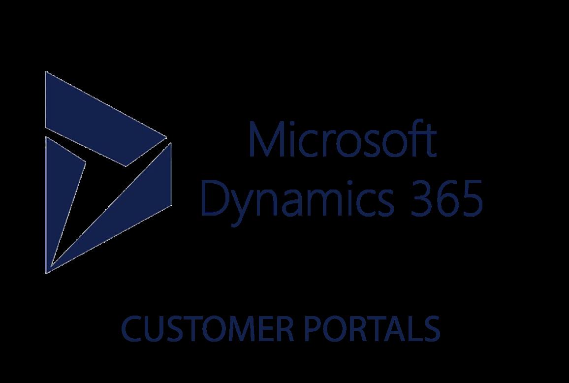 Microsoft Customer Portal